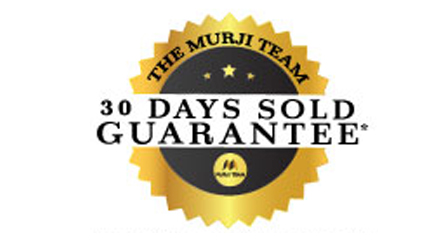 30 Day Sold Program